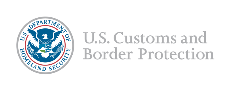 U.S. Customs and Border Protection ISF