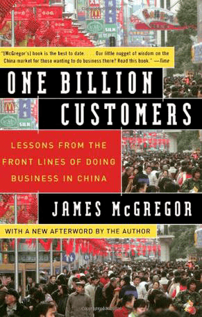 books-one-billion-customers