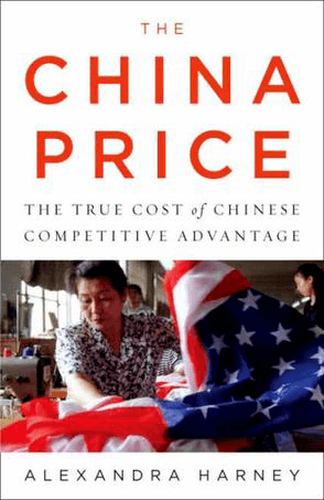 books-the-china-price