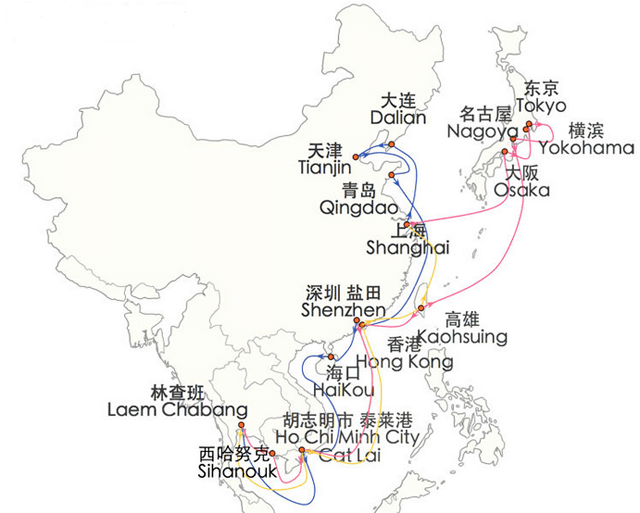 shipping-route-southeast-asia